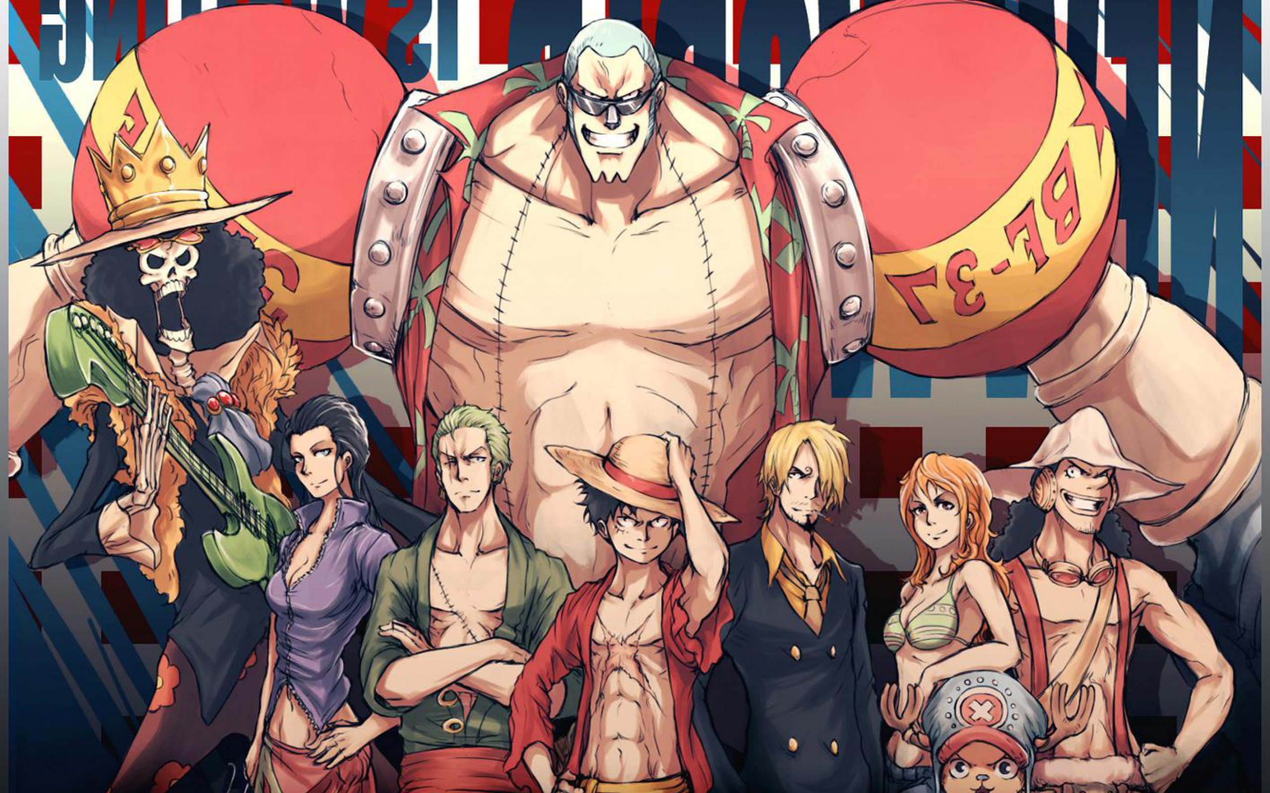 one piece wallpapers downloads a17