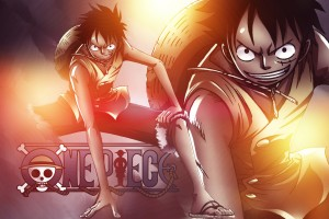 One Piece Luffy Wallpapers A20