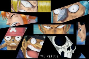 One Piece Wallpapers Downloads A9