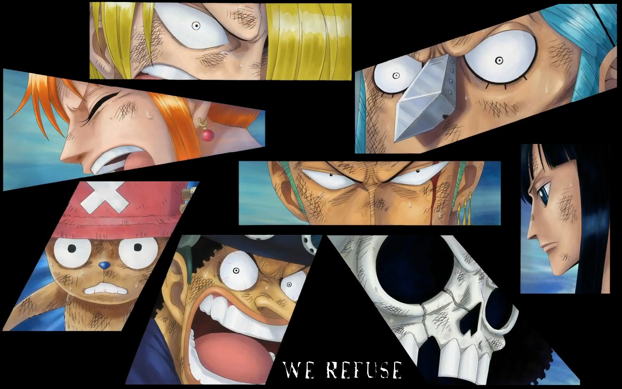 one piece Wallpapers A9 Nami, Tony Tony Chopper, Nico Robin, Roronoa Zoro, Monkey D. Luffy, Sanji manga anime desktop, laptops wallpapers free downloads.