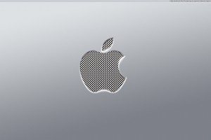 Apple Logo Wallpapers HD A11