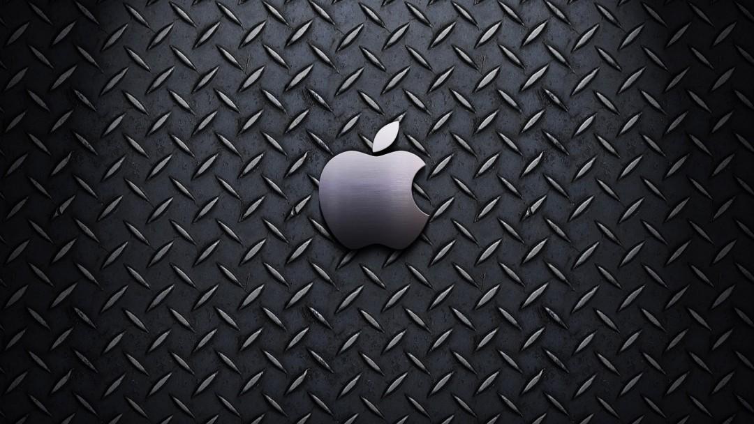 Apple Logo Wallpapers Hd A16 Hd Desktop Wallpapers 4k Hd