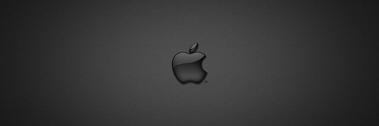 Apple logo wallpapers hd a21 hd desktop wallpapers 4k hd - Original apple logo wallpaper ...