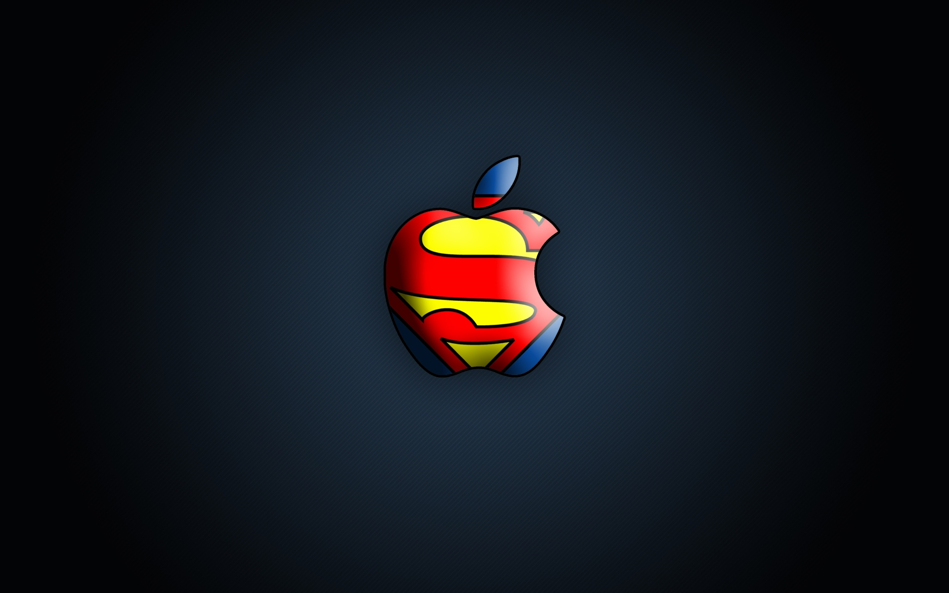 Apple logo wallpapers hd a26 hd desktop wallpapers 4k hd for Wallpapers animados hd