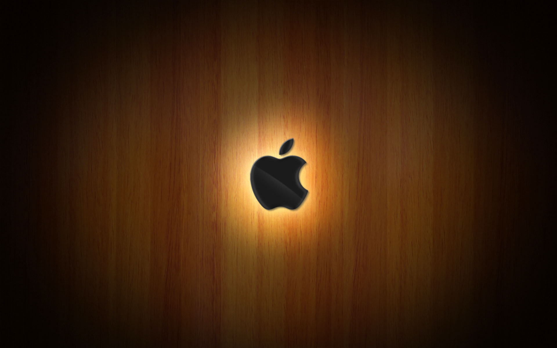 Apple Logo Wallpapers HD A57