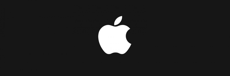 Apple logo wallpapers hd a7 hd desktop wallpapers 4k hd - Original apple logo wallpaper ...
