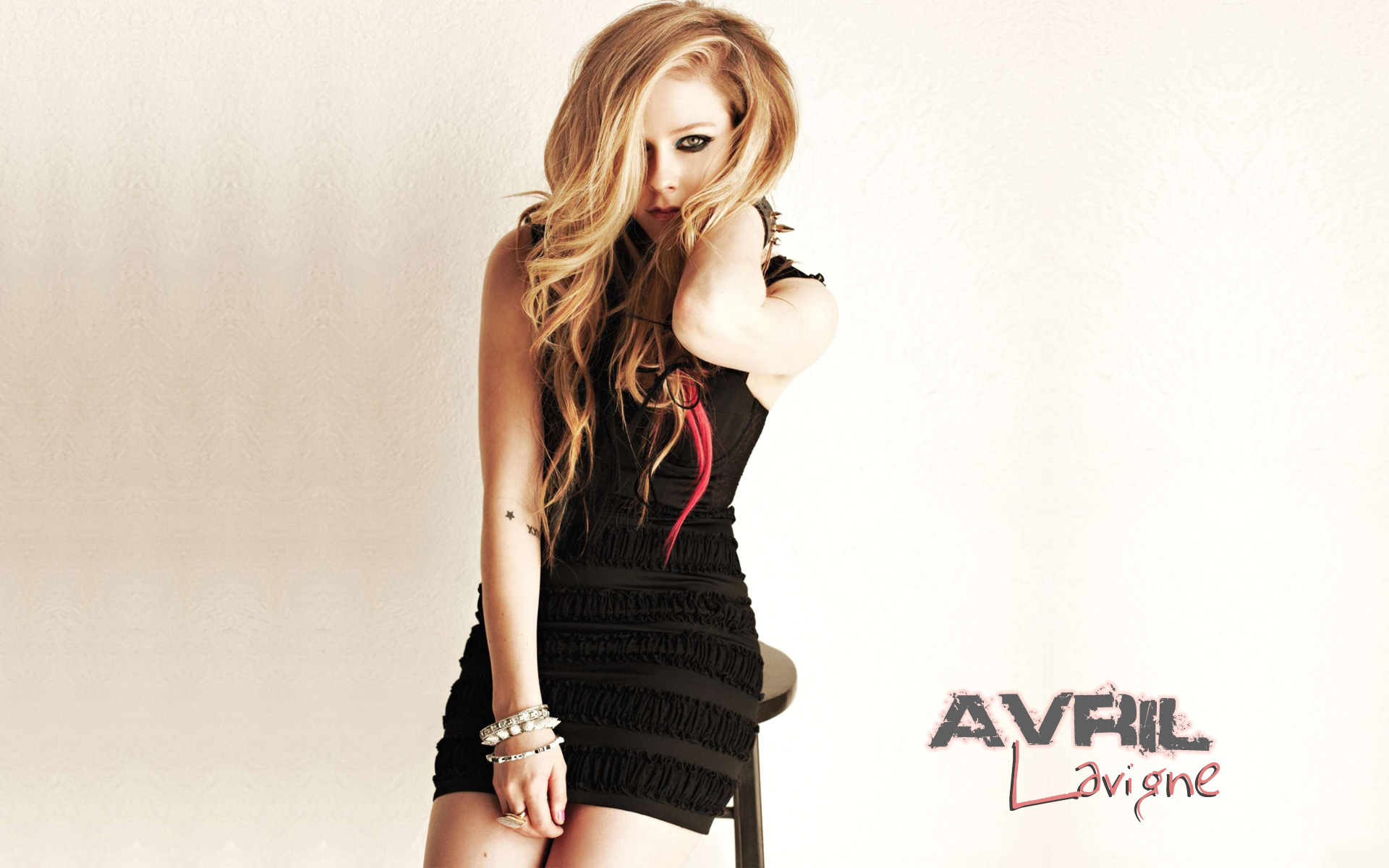 avril lavigne wallpapers a4 - hd desktop wallpapers | 4k hd