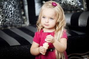 Baby Wallpapers beautiful girl