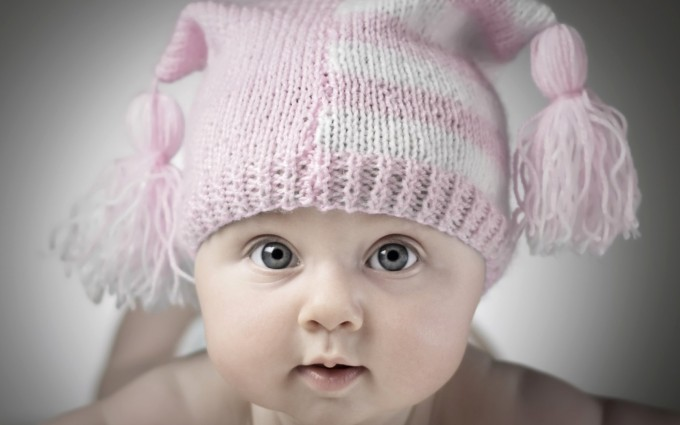 Baby Wallpapers good