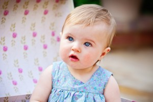 Baby Wallpapers laptop