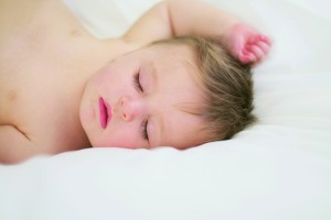 Baby Wallpapers nice