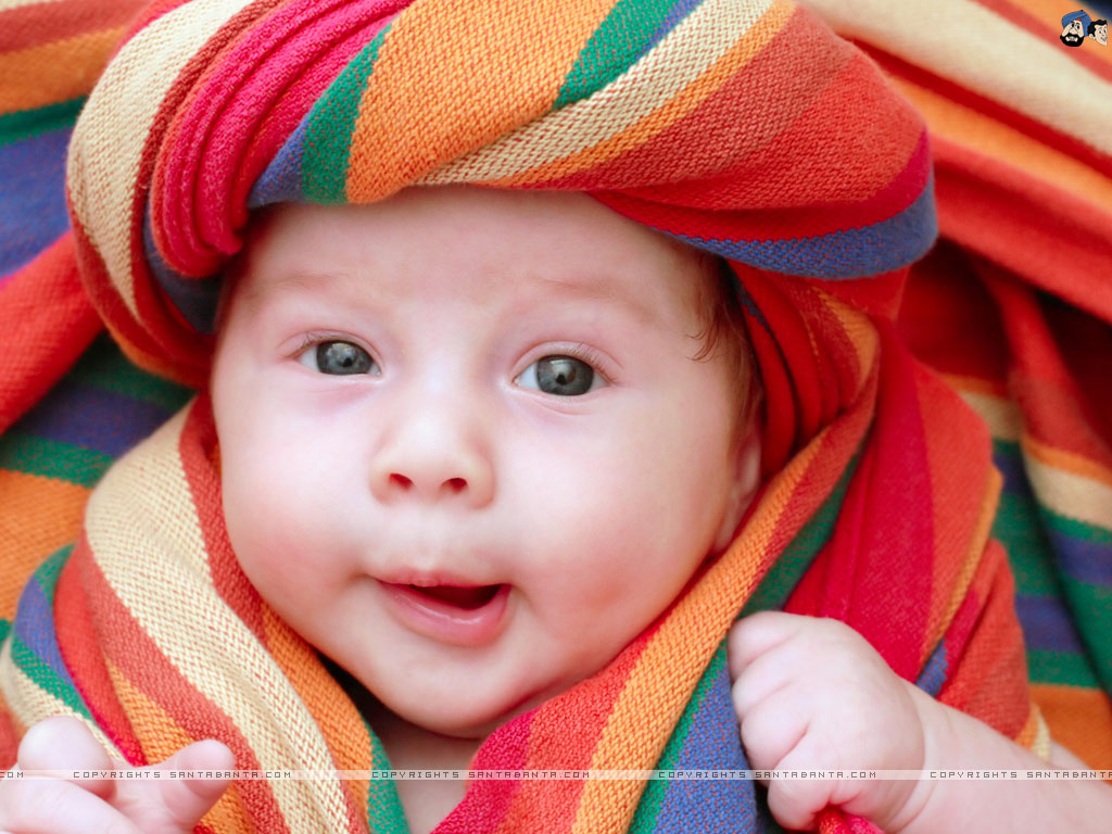 Baby Wallpapers sweet