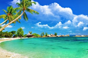 Beach Wallpapers lovely