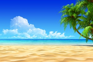 Beach Wallpapers  mobile