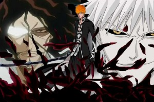 Bleach Wallpapers best