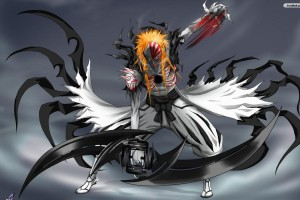 Bleach Wallpapers cool