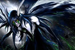 Bleach Wallpapers dark background