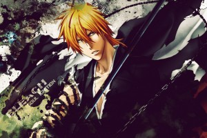 Bleach Wallpapers desktop