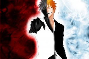 Bleach Wallpapers widescreen