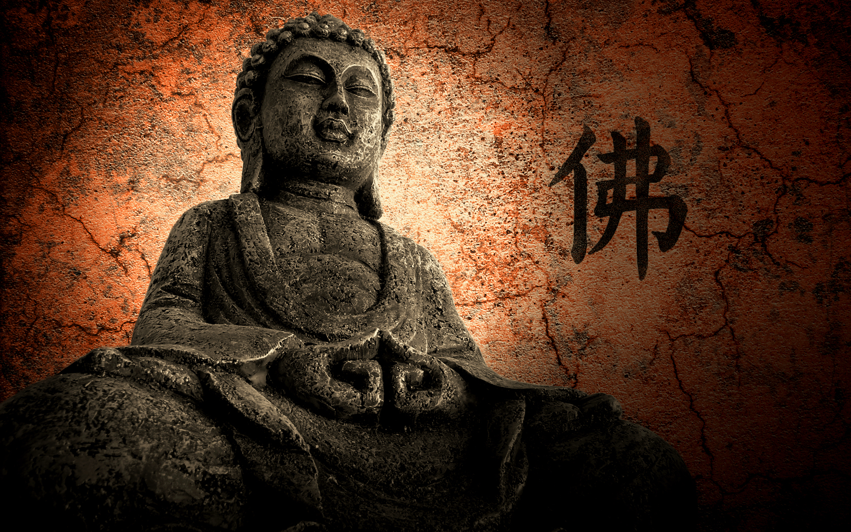 buddha wallpaper images a1 hd desktop wallpapers