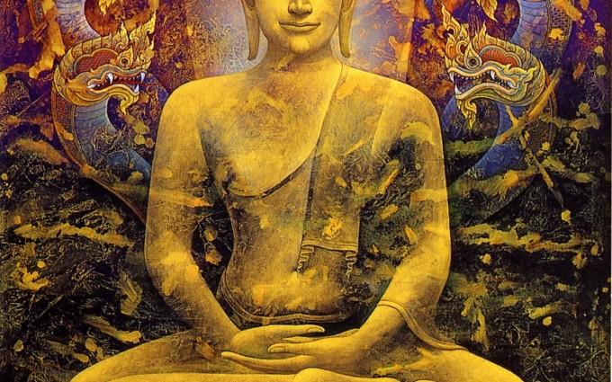 Buddha Wallpaper Images A10 Hd Desktop Wallpapers 4k Hd