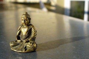 Buddha Wallpaper pictures HD small