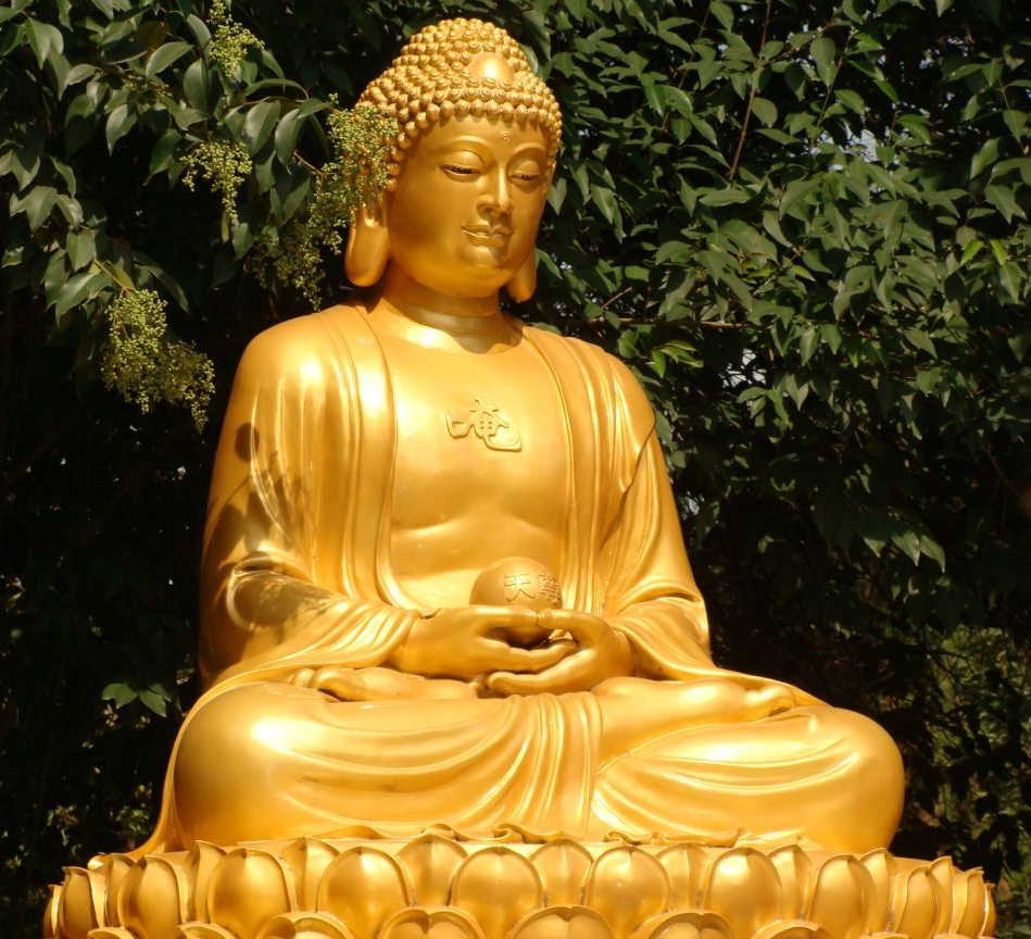 Buddha Wallpaper pictures HD calm