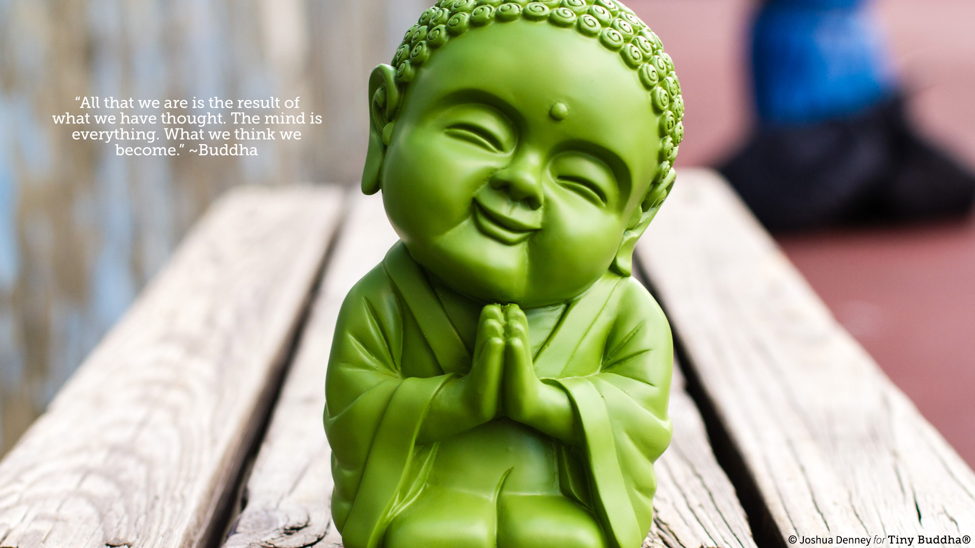 Buddha Wallpaper pictures HD green tiny