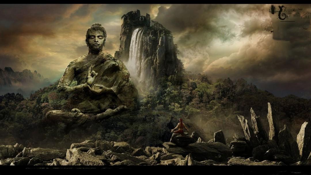 Buddha-Wallpaper-Images-A24-1080x608.jpg