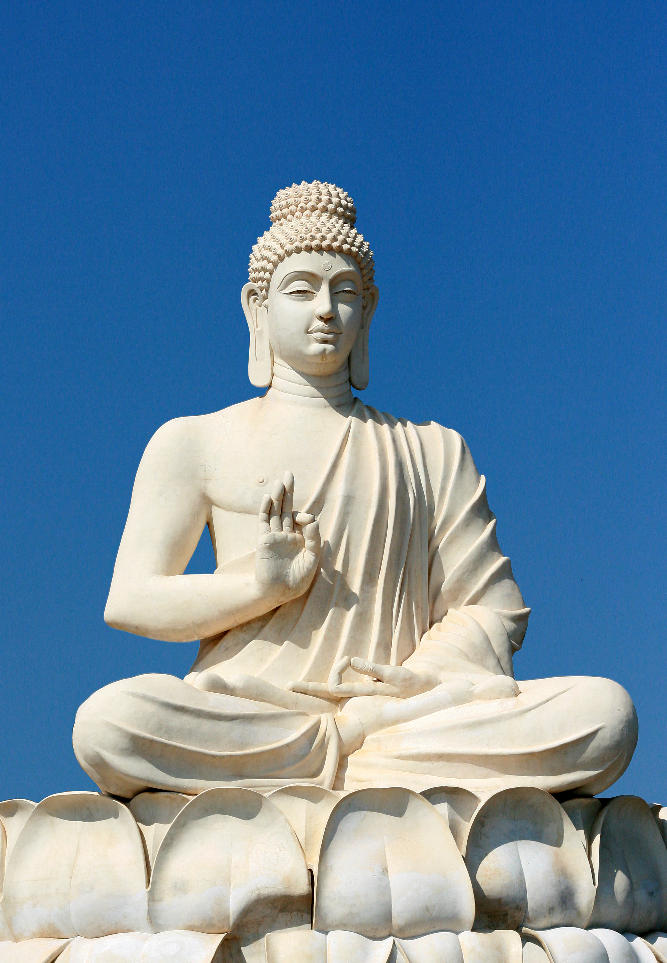 Buddha Wallpaper Images A27