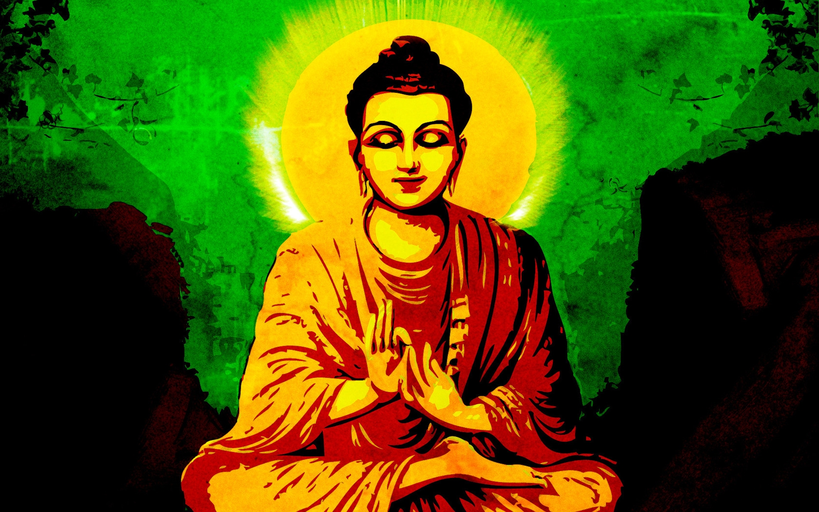 Buddha Wallpaper Images A29