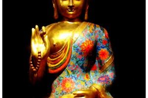 Buddha Wallpaper Images A37
