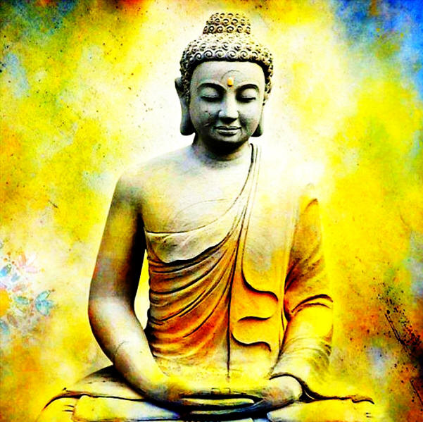 Buddha Wallpaper pictures HD spiritual