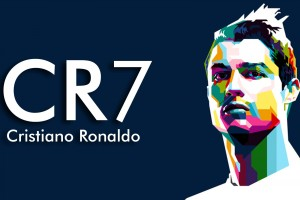 Cristiano Ronaldo Wallpapers HD 1920x1080