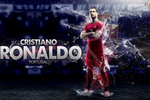 Cristiano Ronaldo Wallpapers HD portugal