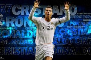Cristiano Ronaldo Wallpapers HD A25