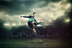 Cristiano Ronaldo Wallpapers HD A28