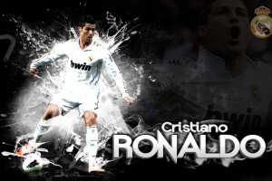 Cristiano Ronaldo Wallpapers HD A29