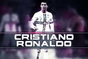 Cristiano Ronaldo Wallpapers HD A32
