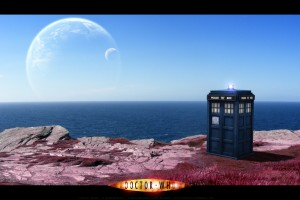Doctor who wallpapers HD A10