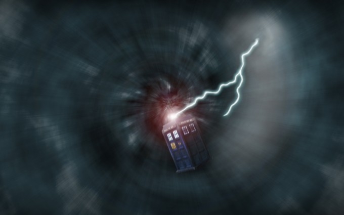 Doctor who wallpapers HD A12 - Dr Who Wallpapers | Doctor who backgrounds | doctor who tardis wallpapers | Doctor who desktop wallpapers | doctor who phone wallpapers.