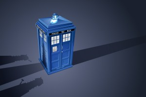 Doctor who wallpapers HD A3