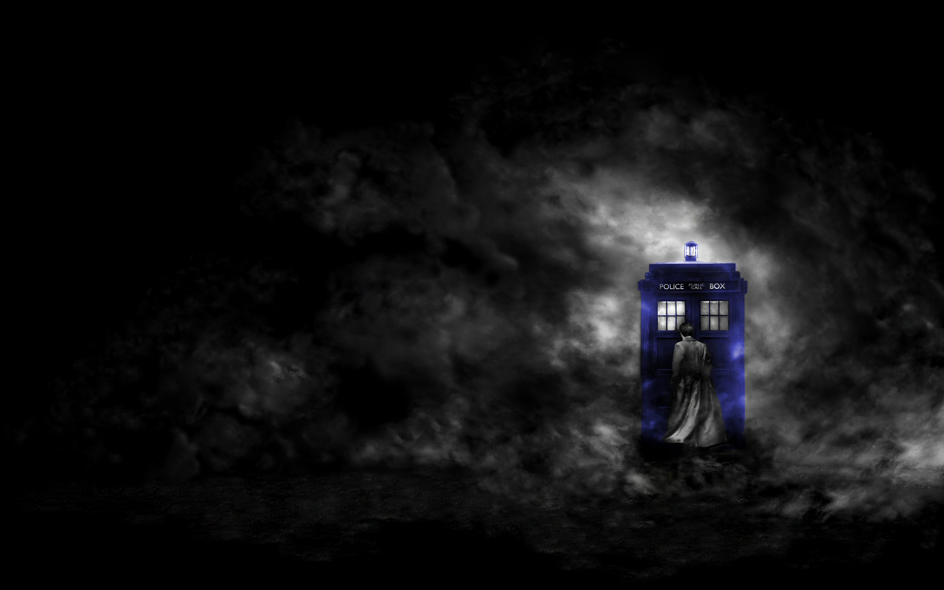 doctor who wallpapers 1366x768