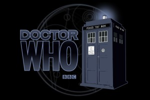 Doctor who wallpapers HD A6
