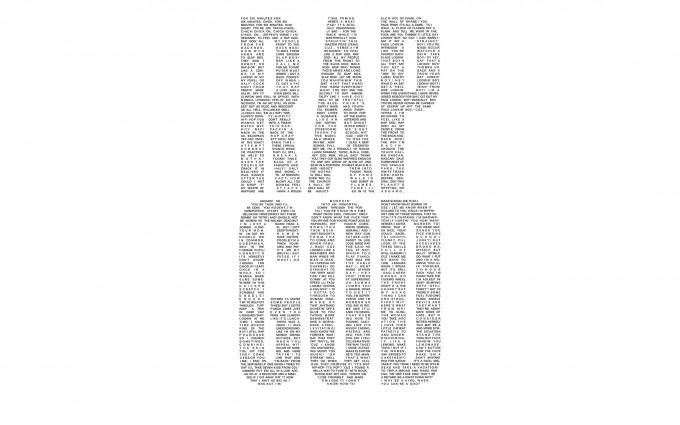 Eminem Wallpapers HD RAP GOD