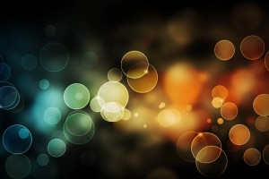 Gold Wallpapers abstract