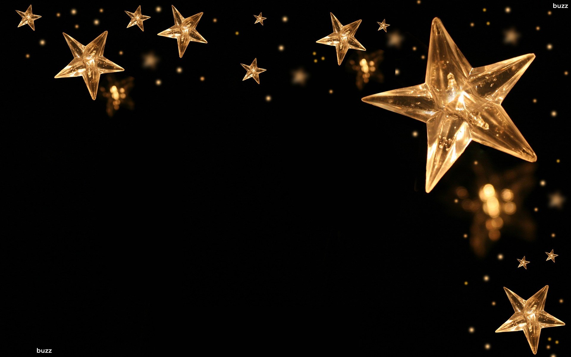 christmas wallpaper black and white