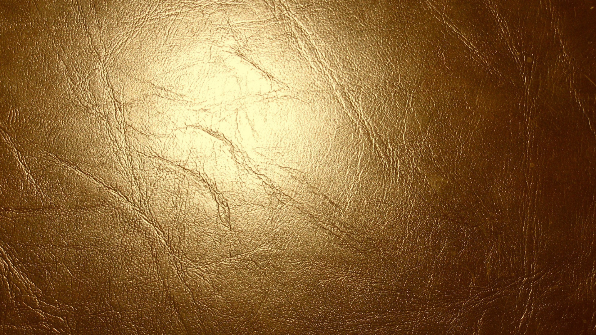 Gold wallpapers leather hd desktop wallpapers 4k hd for Gold wallpaper
