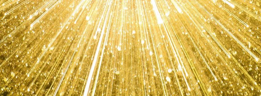gold wallpapers sparkle hd desktop wallpapers 4k hd