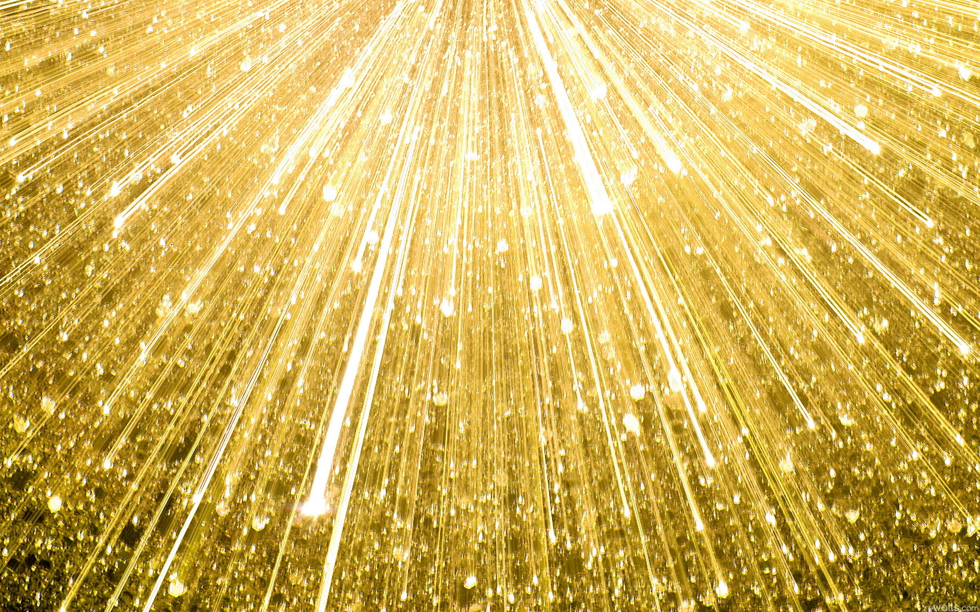 Gold Wallpapers sparkle